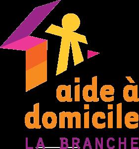 La Convention Collective De La Branche Aide à Domicile La Branche