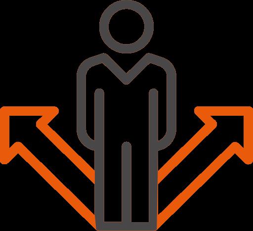 Logo Développement des activités
