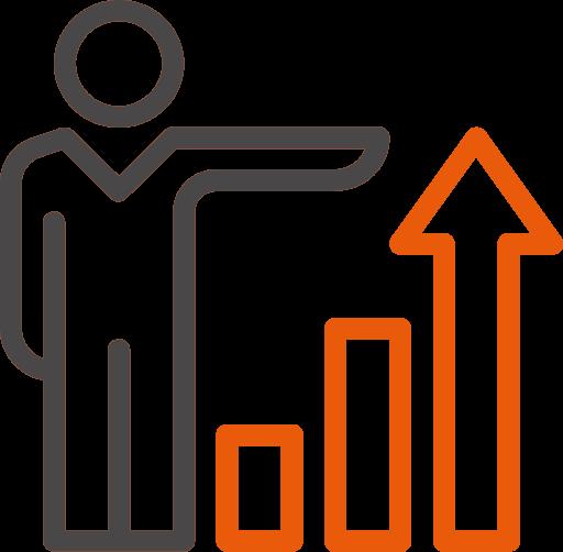 Logo Gestion des compétences